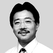 Yen-Lu, Chow