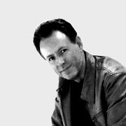 Pete Kellock